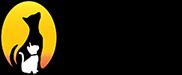 Red Bank Veterinary Hospital Logo
